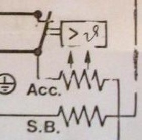 6295943?281 electrical what would dennis do? eberle thermostat wiring diagram at soozxer.org